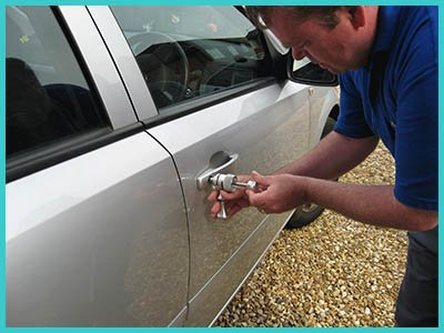 Advanced Locksmith Service Fort Worth, TX 817-357-4983